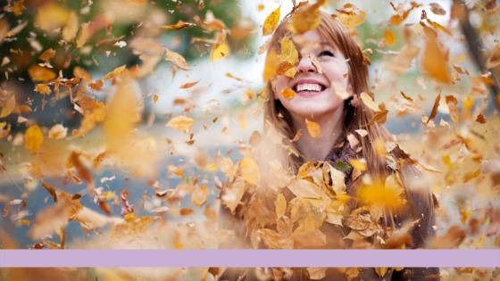 Easy ways to keep skin healthy this autumn